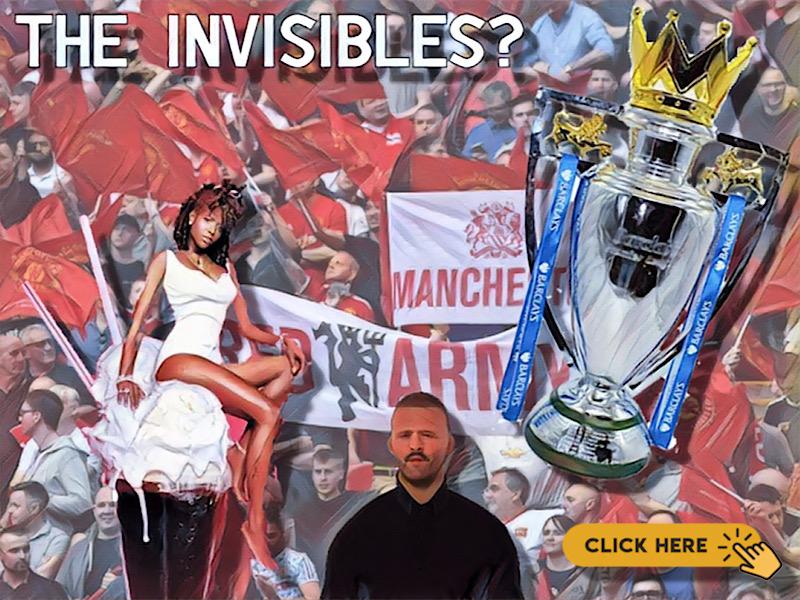 CM0304, FM blog, Football Manager blog, Championship Manager blog